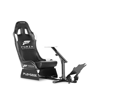 PlaySeat_官方FORZA