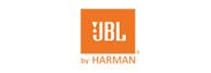 JBL品牌