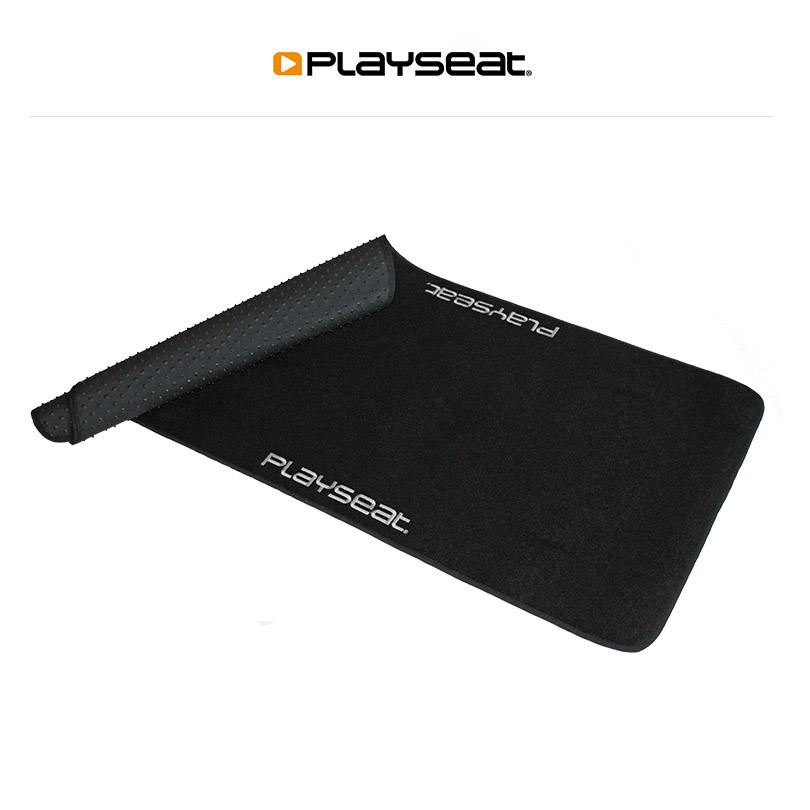 Playseat   Floor Mat (地板伴侣)