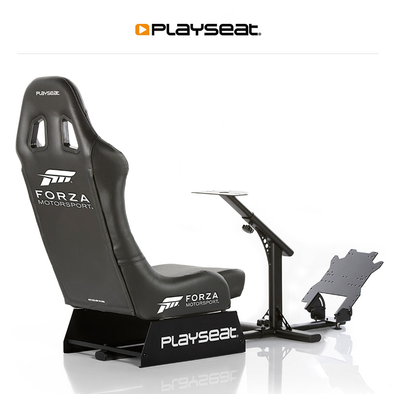 Playseat® FORZA 座椅