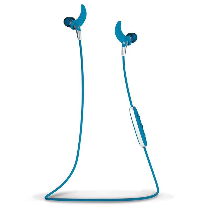Jaybird Freedom 无线蓝牙运动耳机 蓝色