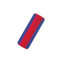 UE BOOM 酷乐随身 无线蓝牙便携音箱 红蓝色