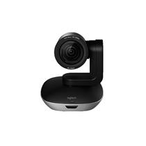 罗技 CC3500e (GROUP)视频会议系统