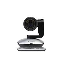 罗技 CC2900e (PTZ PRO)罗技商务高清网络摄像头