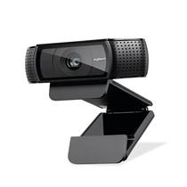 Logitech Pro C920E  高清网络摄像头