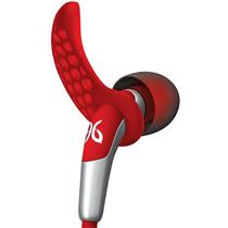 Jaybird Freedom 无线蓝牙运动耳机 红色