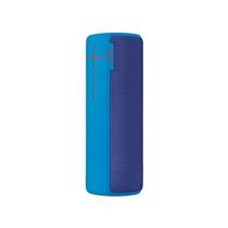 罗技UE BOOM 2 360° 无线蓝牙音箱蓝色