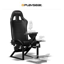 Playseat  Air Force 空中力量 赛车游戏座椅