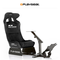 Playseat Gran Turismo 赛车游戏座椅