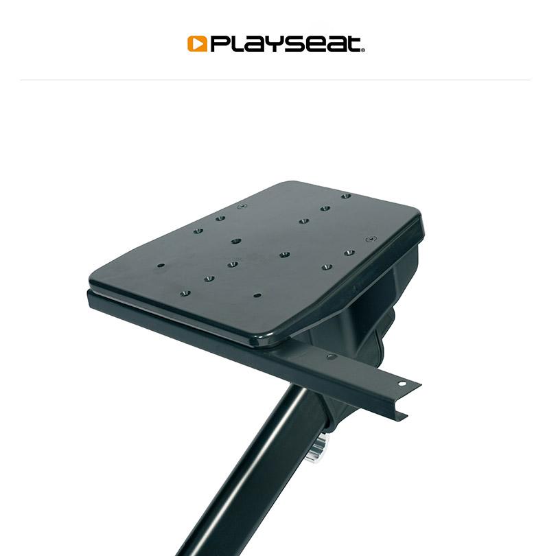 Playseat  变速支架