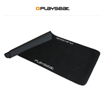 Playseat   Floor Mat (地板伴侣)