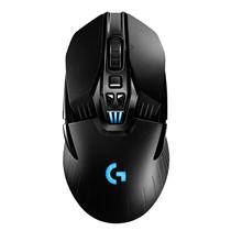 罗技(Logitech)G903 LIGHTSPEED 无线游戏鼠标