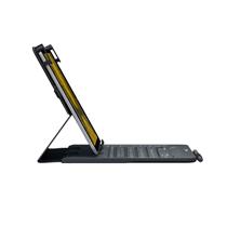 Logitech 罗技 UK1050BK 键盘保护套
