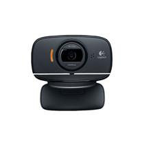 罗技 C525高清网络摄像头