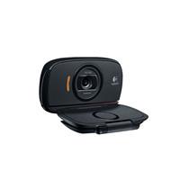 Logitech 罗技C525 高清网络摄像头