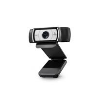 罗技 C930e商务办公1080P网络摄像头