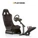Playseat  Evolution 进化 赛车座椅黑