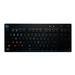 罗技(Logitech)G Pro RGB机械游戏键盘
