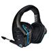 Logitech/罗技 G933游戏无线耳机