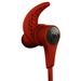 Jaybird X3 WIRELESS 无线蓝牙运动耳机 红色