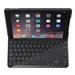 Logitech 罗技 iK1052 键盘保护套