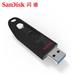 闪迪(SanDisk) 至尊高速(CZ48) 16GB USB3.0 U盘