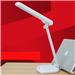 好视力 LED 台灯 护眼学习工作阅读台灯可调光床头护眼台灯TG2309-WH