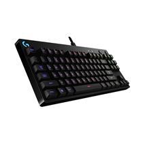 罗技 G Pro RGB机械游戏键盘