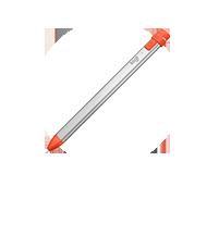 Crayon 多功能精准数字笔