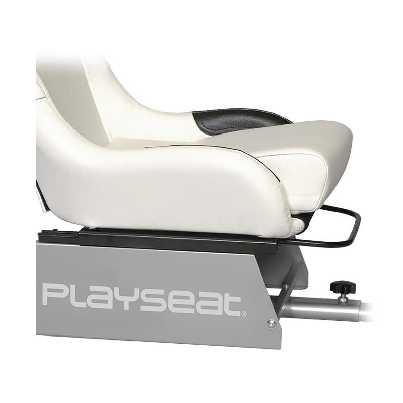 Playseat  座椅滑动装置