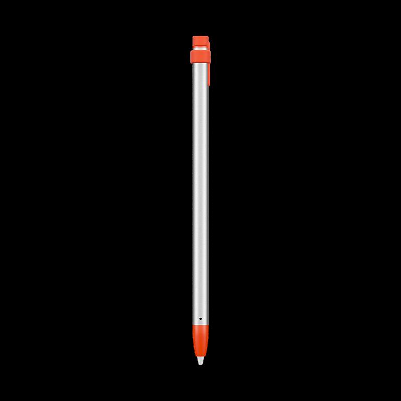 罗技 Crayon多功能精准数字笔