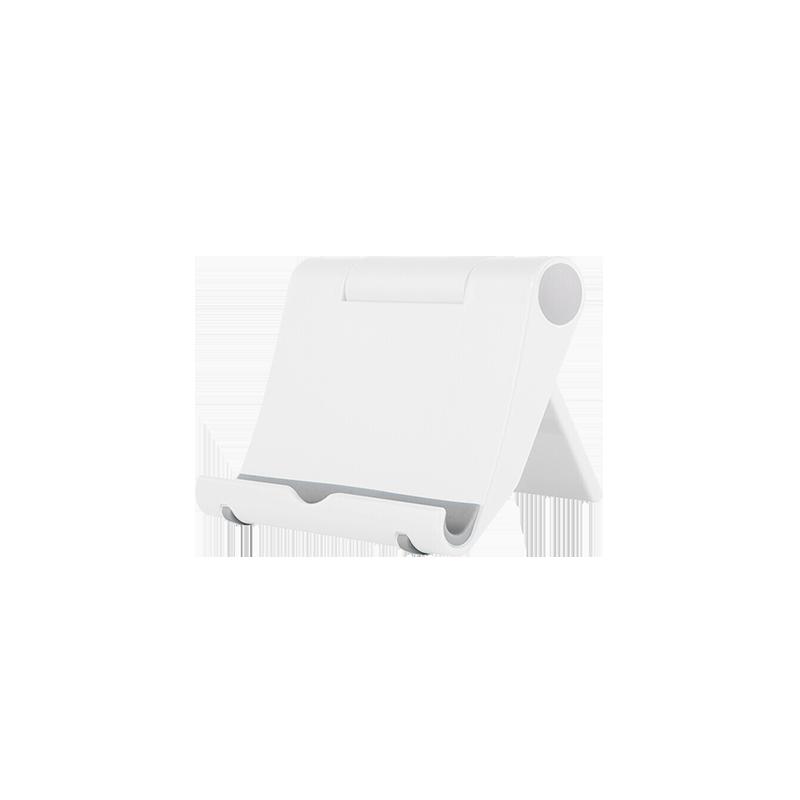 【赠品】懒人平板手机支架