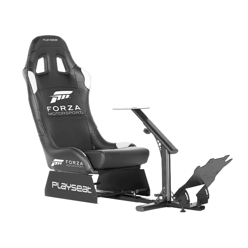 罗技 Playseat® FORZA座椅