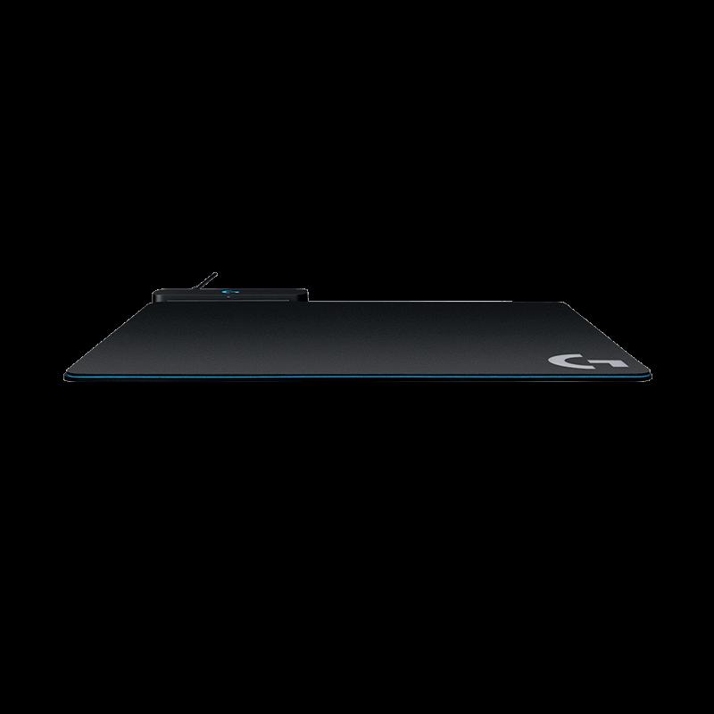 罗技 G PowerPlay无线充电鼠标垫